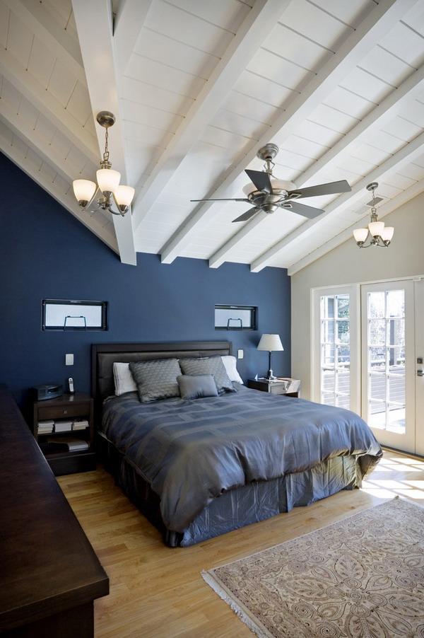 2014年最流行的10款卧室设计款款令人惊喜