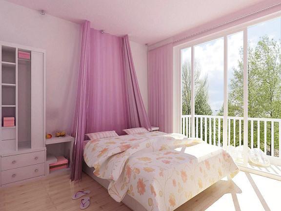 家装时墙壁是刷乳胶漆还是贴壁纸好?